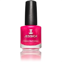 Nail Polish JESSICA - 351 Sophisticated Lady 14.8 ml
