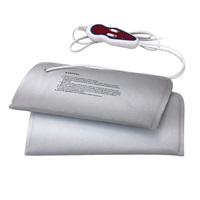 Heating Manicure Mitts