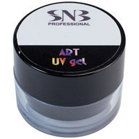 Art UV gel 20 g