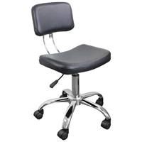 Pedicurist Stool