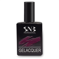 SNB GELACQUER 003 Maeve 15 ml