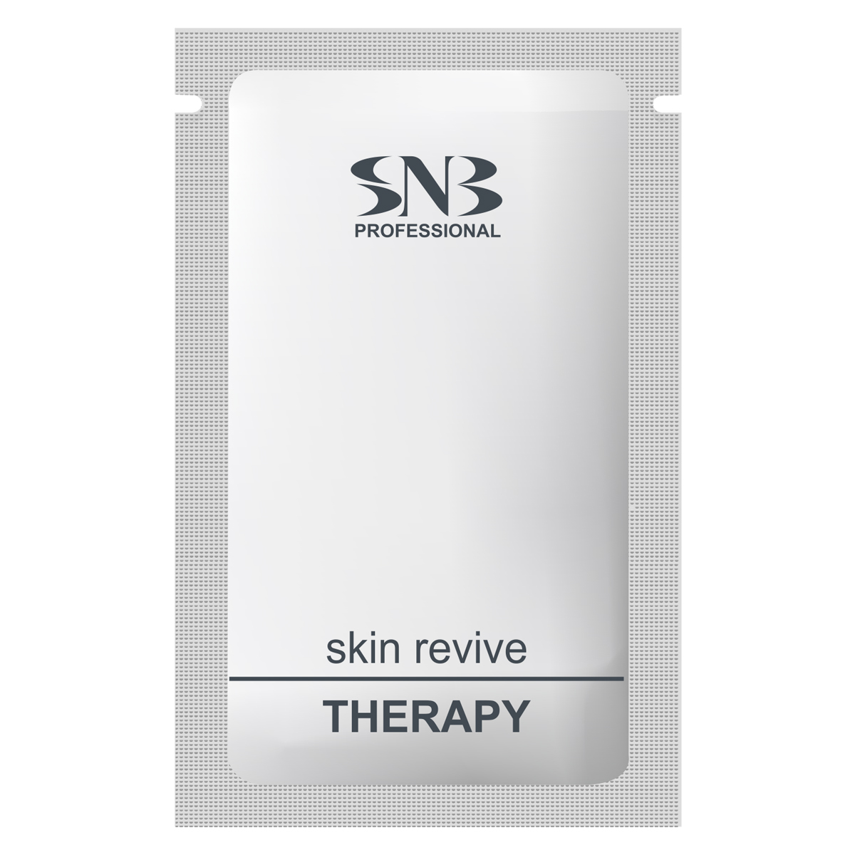 Sample Skin Revive Therapy 5 g