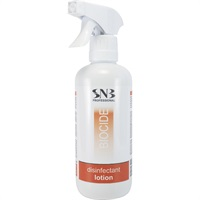 Disinfectant Lotion SNB spray 500 ml