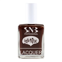 Nail Lacquer Intensive Ogi 15 ml