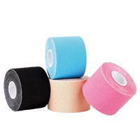 Kinesio Tape for pedicure 5 cm x 5 m