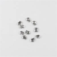 Rhinestones different shapes 1 pc