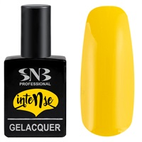 GELacquer Intensive 27 Ygritte 15 ml